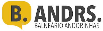 B. ANDRS.